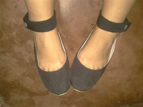 Diy-Ankle-Strap