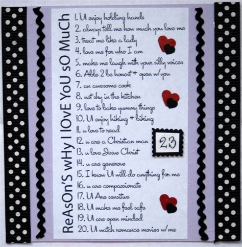 Diy-Anniversary-Cards-For-Him