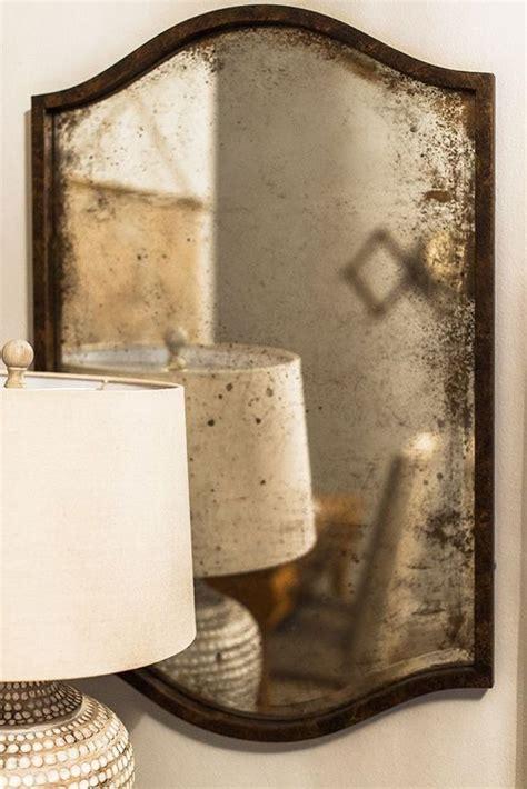Diy-Antique-Mirrored-Furniture