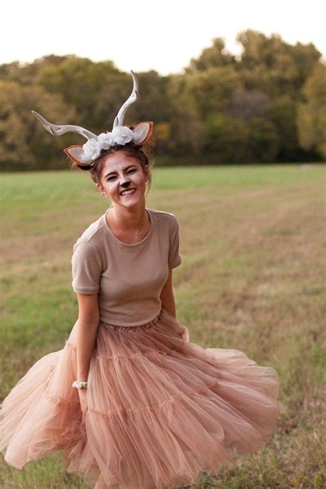 Diy-Antlers-For-Costume