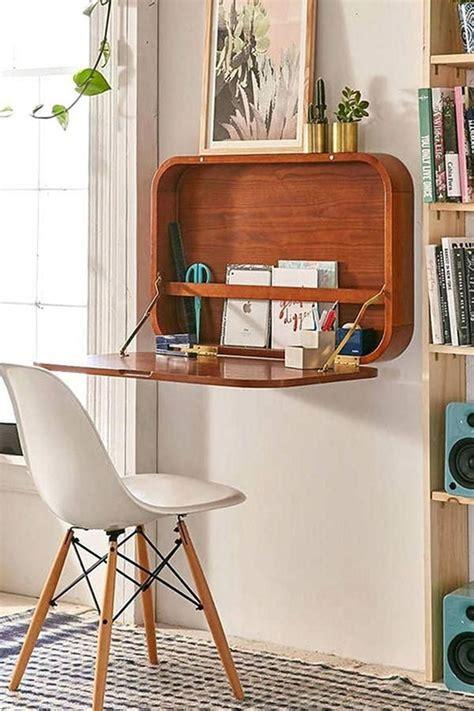 Diy-Apartment-Desk