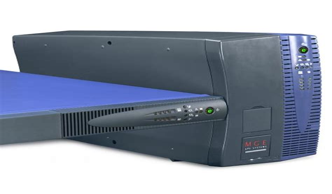 Diy-Api-500-Rack