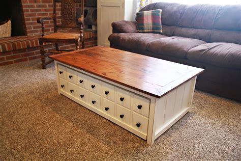 Diy-Apothecary-Coffee-Table