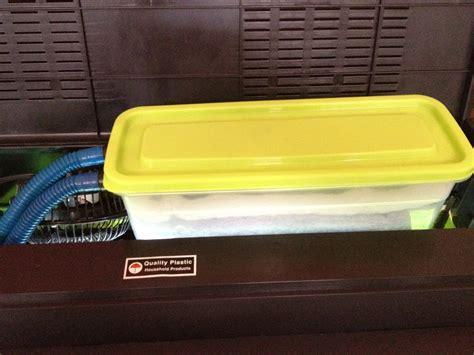 Diy-Aquarium-Box-Filter