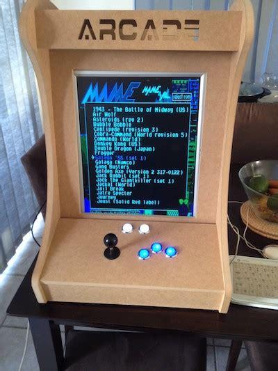 Diy-Arcade-Cabinet-Cost