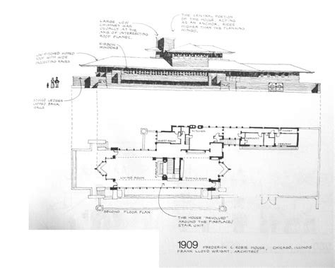 Diy-Architectural-Drawings