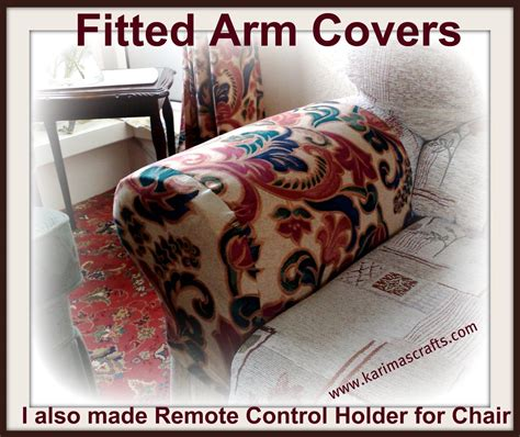 Diy-Arm-Of-Chair-Cover