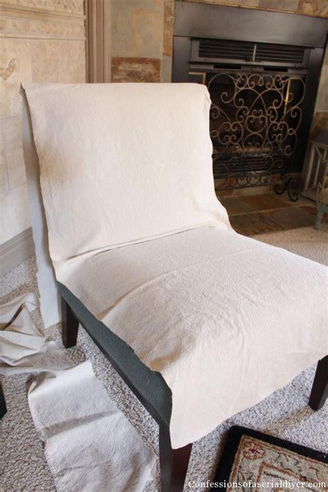 Diy-Armless-Chair