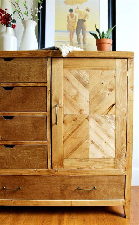 Diy-Armoire-Dresser