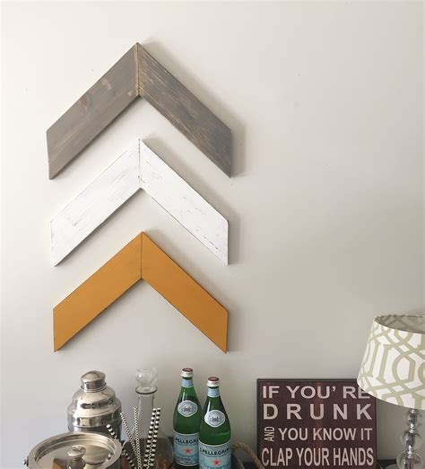 Diy-Arrow-Furniture