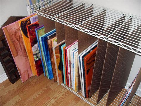 Diy-Art-Storage-Box