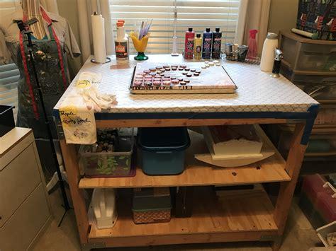 Diy-Art-Table-Legs
