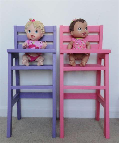 Diy-Assemble-Dolls-Chair