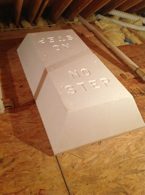 Diy-Attic-Door-Insulation-Cover