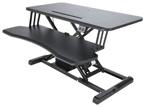 Diy-Automated-Standing-Desk