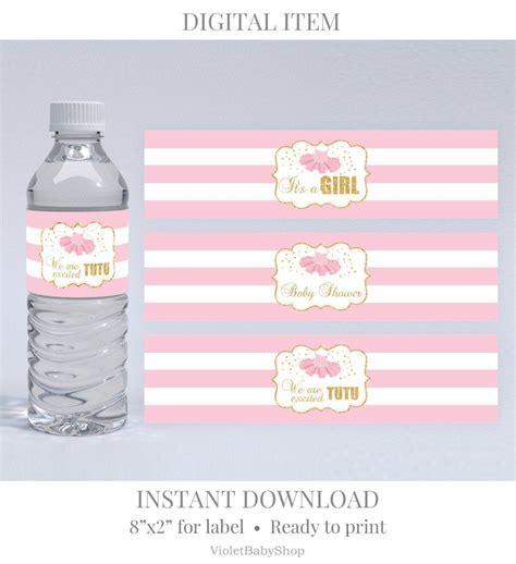 Diy-Baby-Bottle-Labels