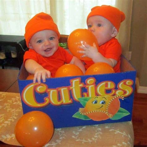 Diy-Baby-Costume-Ideas
