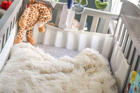 Diy-Baby-Crib-Blanket
