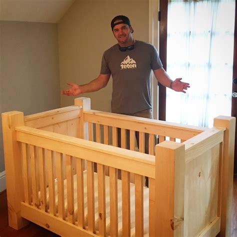 Diy-Baby-Crib-Mattress