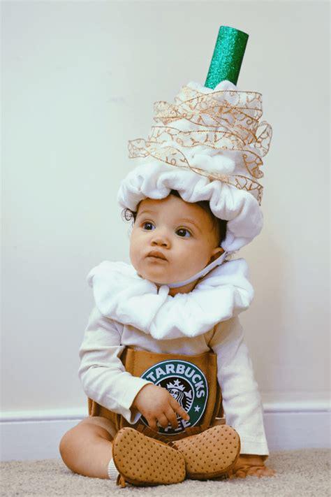 Diy-Baby-Girl-Halloween-Costumes