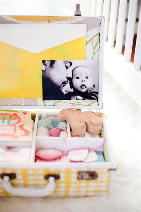 Diy-Baby-Memory-Box