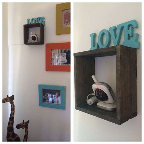 Diy-Baby-Monitor-Shelf