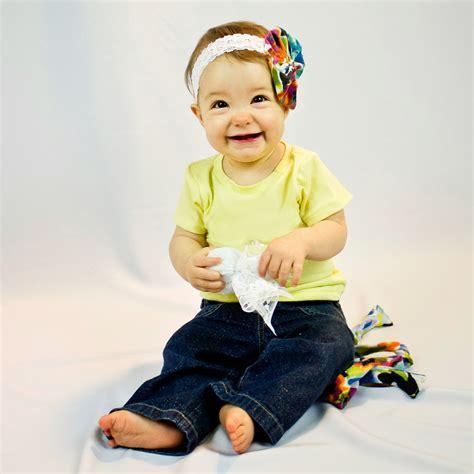 Diy-Baby-Shirt