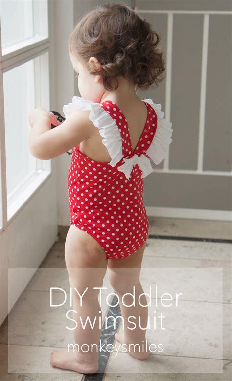 Diy-Baby-Swimsuit