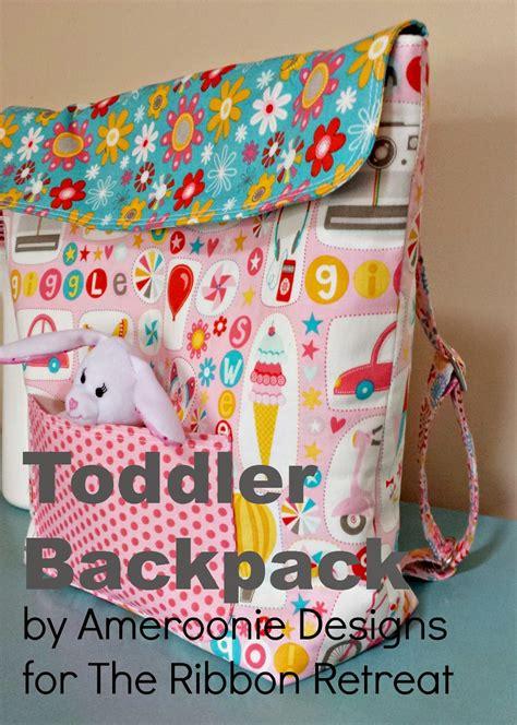 Diy-Backpack-Tutorial