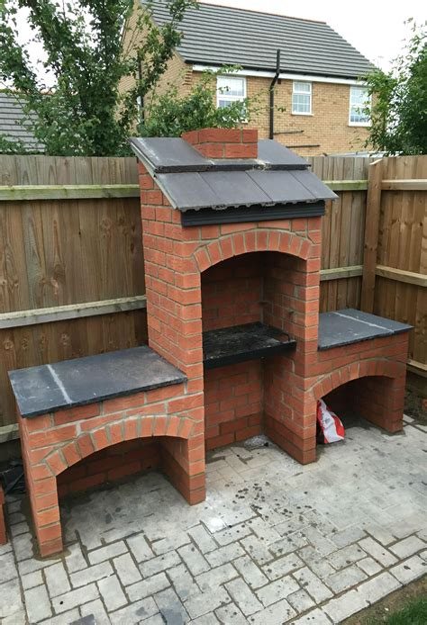 Diy-Backyard-Barbecue