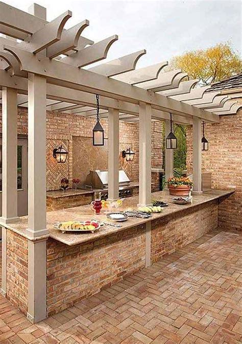 Diy-Backyard-Pergola-Ideas