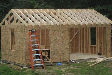 Diy-Backyard-Shed-Cost