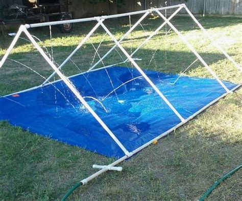 Diy-Backyard-Water-Park