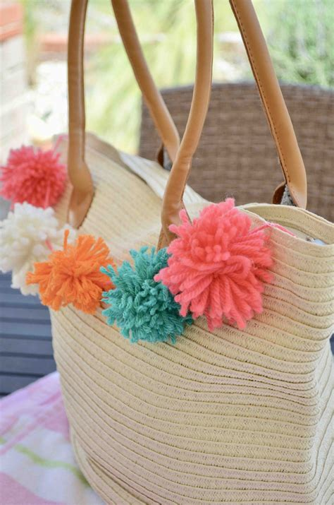 Diy-Bag-Accessories