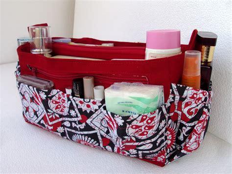 Diy-Bag-Organiser