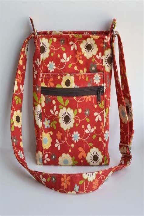 Diy-Bag-Pattern