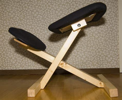 Diy-Balance-Chair