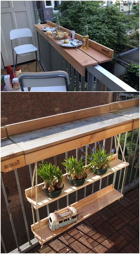 Diy-Balcony-Desk
