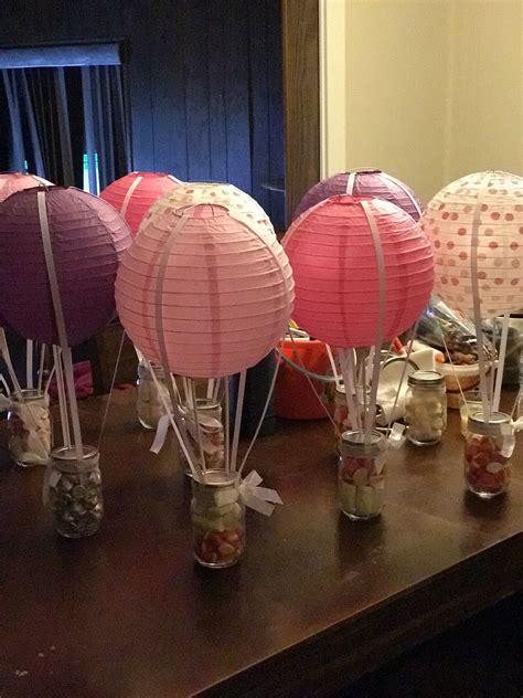 Diy-Balloon-Table-Centerpiece