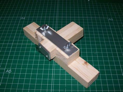 Diy-Balsa-Wood-Cutter