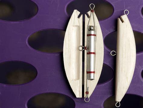 Diy-Balsa-Wood-Fishing-Lures