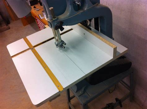Diy-Band-Saw-Auxiliary-Table