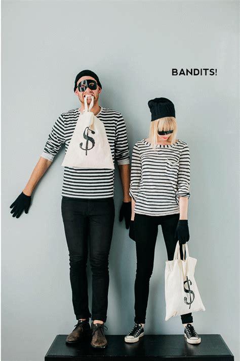 Diy-Bandit-Costume