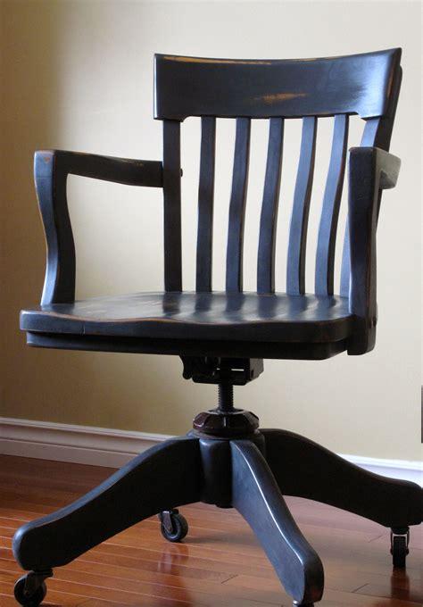 Diy-Bankers-Chair