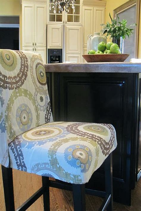Diy-Bar-Chair-Covers