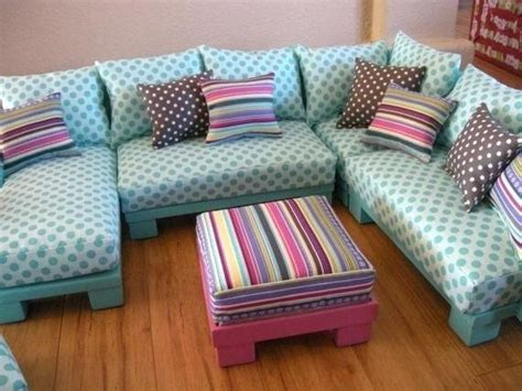 Diy-Barbie-Furniture-Patterns
