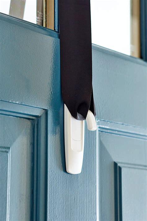 Diy-Barn-Door-Hang-Door-Without-Damaging-Wall
