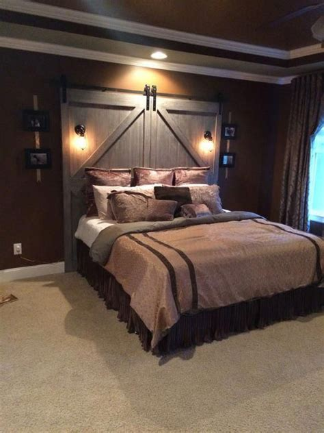 Diy-Barn-Door-Headboard-Queen