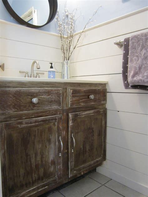 Diy-Barn-Wood-Cabinets