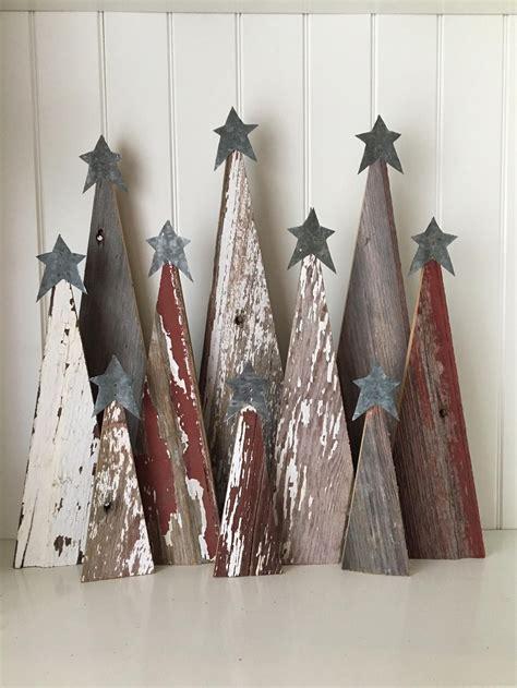 Diy-Barn-Wood-Christmas-Gifts